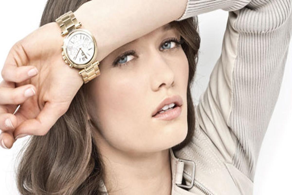 женские часы подарок swatch
