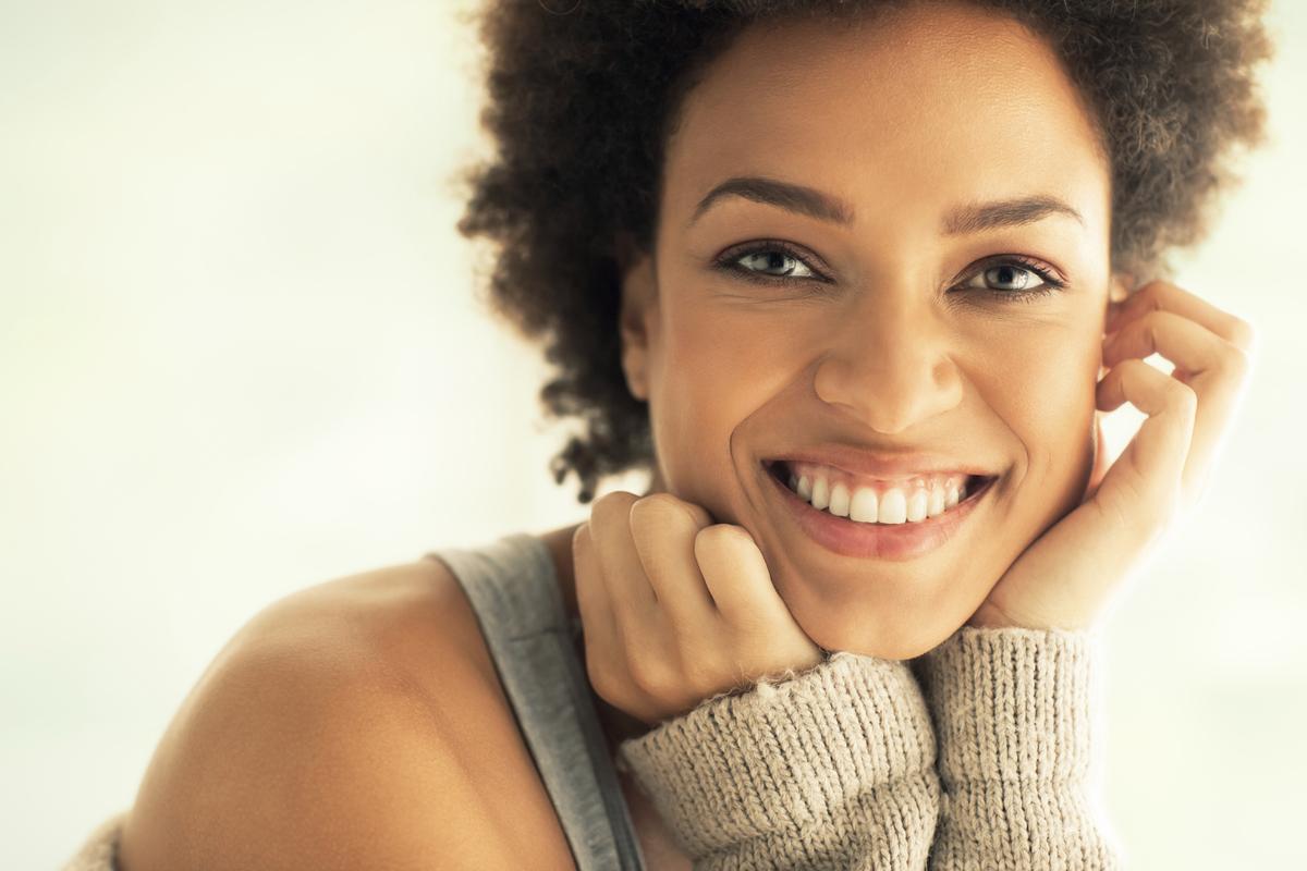 Для чего нужно улыбаться секреты здоровья улыбки